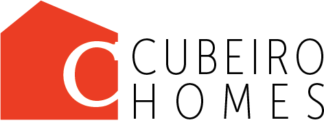 Cubeiro Homes
